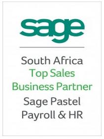 Sage1-1